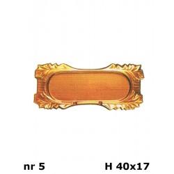 Podstawka 5